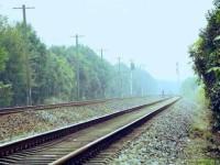 云南2020年有名的铁路学校